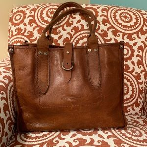 FRYE Bag